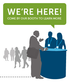 Webcetera will be at the 2012 ACORD/LOMA Conference