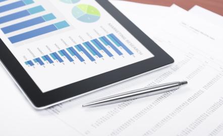 EZLynx Accounting