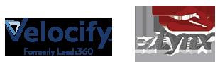 EZLynx Marketplace and Velocify