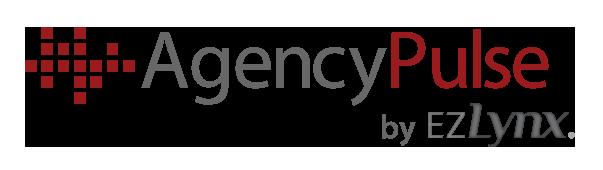 EZLynx Agency Pulse